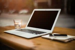 essay on computers