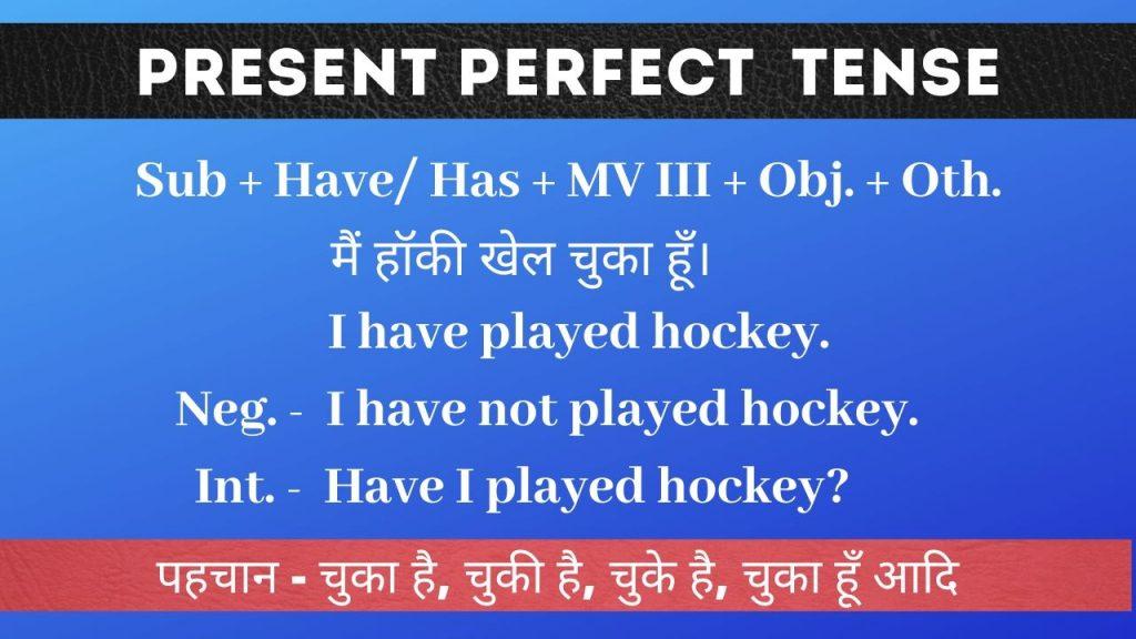 tense chart, tense chart english, tense chart in english, tense chart of english, tense chart with example, tense chart with examples, tense chart with rules, tense chart hindi